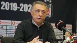 Son Dakika Beşiktaş Haberleri: Ahmet Nur Çebiden Cenk Tosun itirafı