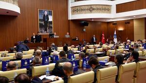 Tandoğan sahasını ABB yapacak
