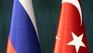 Son dakika haberi: Mevlüt Çavuşoğlu, Hulusi Akar ve Hakan Fidan Moskovaya gidecek