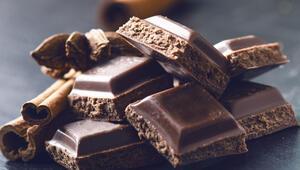 Rüyada çikolata görmek ne anlama gelir Rüyada çikolata almak ve yemek tabiri