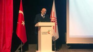 YÖK Başkanı Saraç: Ulusal Akademik Veri Sistemi kurulacak