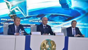 Kazakistanda geçen ayki uçak kazasının ana nedeni buzlanma olarak açıklandı