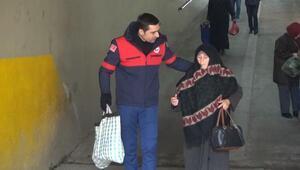 10 Mehmet Kanar Projesi vatandaşın ilgisini gördü