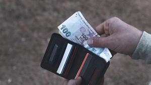 Nafaka yasası ile ilgili son durum: Ortalama 270 lira