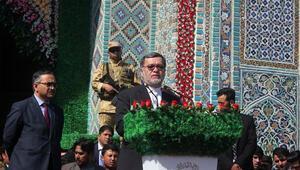ABD-İran krizi, Afganistandaki barış görüşmelerini etkileyebilir