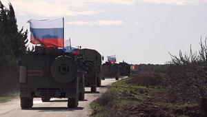 Rus ordusu 24 milyar dolara donatılacak