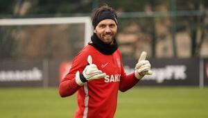 Son dakika | Gaziantep FK, Yuri Lodygin ile yollarını ayırdı