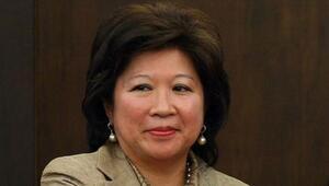 Endonezyalı eski kadın bakan, Dünya Bankasının yeni genel direktörü oldu