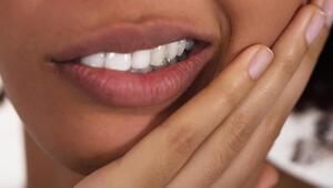 20 yaş dişleri mutlaka çekilmeli midir