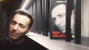 Mustafa Sandal hayatını yazdı...Defne Samyeli onu neden terk etti