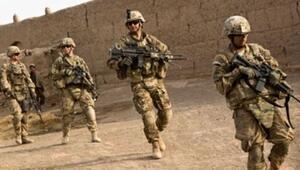 Son dakika.. ABDden Iraktan çekilme açıklaması: Gündemimizde yok