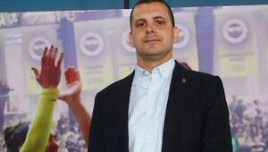 Fenerbahçeden Türkiye Basketbol Federasyonuna çağrı