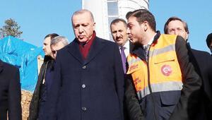 Erdoğan'dan 10 Ocak mesajı: Çoksesli etkin medya olmazsa olmaz