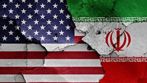 İrandan ABDnin ön koşulsuz müzakere teklifine hayır yanıtı