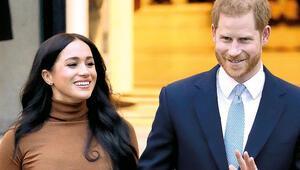 Magazin konseyi: Sıra Prens Harryde olsa yapar mıydı