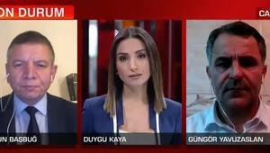 Son dakika haberleri: İran Ukrayna uçağının yanlışlıkla düşürüldüğünü açıkladı Peki şimdi ne olacak Uzmanlar yorumladı