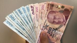 Türkiyede vergi mükellefi sayısı 11 milyonu aştı