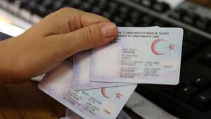 Taşınmaz alan yabancılara uygunluk belgesi verildi