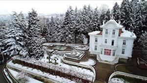Trabzonu 10 yılda 15,5 milyon kişi ziyaret etti