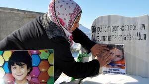 Son dakika haberler: Sedanurun acılı annesinden yürek yakan sözler