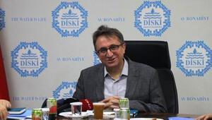 Diyarbakırda suya yüzde 300 zam iddiasına yanıt