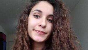 Tuncelide kaybolan üniversite öğrencisi Gülistanı arama çalışmaları sürüyor