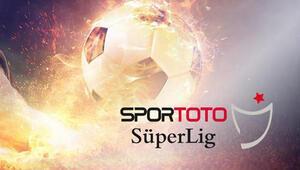 Süper Lig ne zaman başlıyor