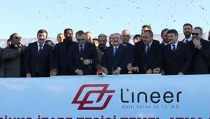 Bakan Dönmez: Libya mutabakatı, Türkiye'yi izole etmek isteyenlere en güzel yanıt