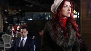 Kuzey Yıldızı İlk Aşkın yeni bölümü ne zaman Kuzey Yıldızı İlk Aşk 17. bölüm fragmanı yayınlandı