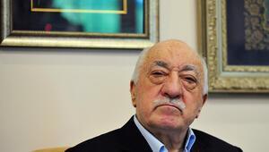 FETÖ elebaşı Gülen yazılarında 10 ayrı kod adı kullanmış: Abdulhay Nasih, Abdulfettah Dahhak, Abdülfettah Şahin...