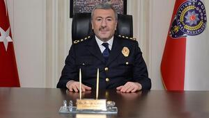 'Türkiyenin güvenliği İstanbulun güvenliği ile başlar'
