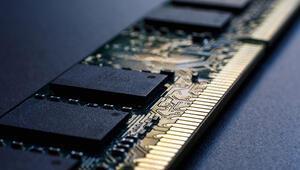 RAM bellek nedir ve ne işe yarar