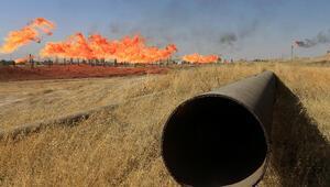 ABDden bomba hamle: Petrol