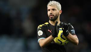 Aston Villa 1-6 Manchester City | Maçın özeti ve golleri