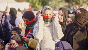Libya ve İdlib... Ateş çemberinde Türkiye barışı