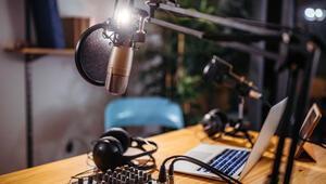 Podcast pazarında yeni bir dönem başlıyor