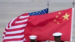 ABD Hazine Bakanından Çin açıklaması