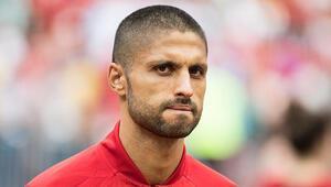 Trabzonspordan Manuel Da Costa transferi için sürpriz hamle Galatasaray devredeydi...