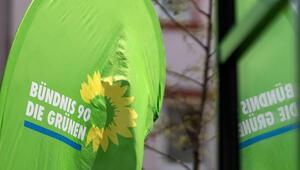 Yeşiller Almanya'yı değiştirdi