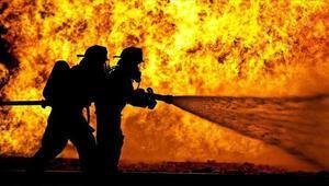 Avustralyada sıcaklıkların düşmesiyle yangınların bir kısmı kontrol altına alındı