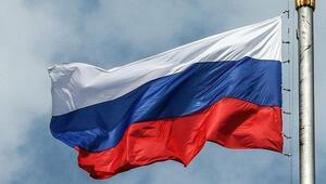 Son dakika haberi… İki isim Türkiye ve Rusya eşliğinde aynı masaya oturacak