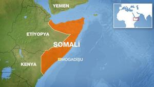 Kenya'da silahlı saldırı: 3 ölü
