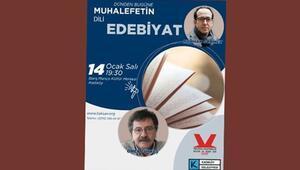 Kadıköy'de sanat dili konuşulacak
