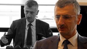 Son dakika... Zonguldak Valisi'nden sert tepki: Bunu diyen herkesin o ölümlerde vebali var…