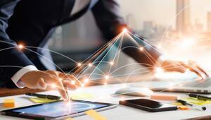 Finans sektöründe başarının sırrı müşteri deneyiminin arkasında yatıyor