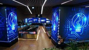 Son dakika haberi: Borsa İstanbul 23 ayın zirvesinde