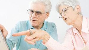 Avrupalı Türklere önemli uyarı Emekliliğiniz iptal olabilir...