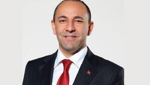 Eski Urla Belediye Başkanı Oğuz hakkındaki iddianame kabul edildi
