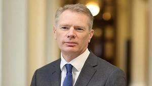 İngiltere İrandan büyükelçisinin gözaltına alınmasıyla ilgili özür talep edecek