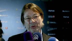 Kulüpler Birliği Başkanı Mehmet Sepil net konuştu: Türk futbolunun ortak bir akla ihtiyacı var